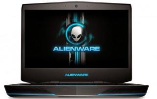 Dell-Alienware-14-CT06