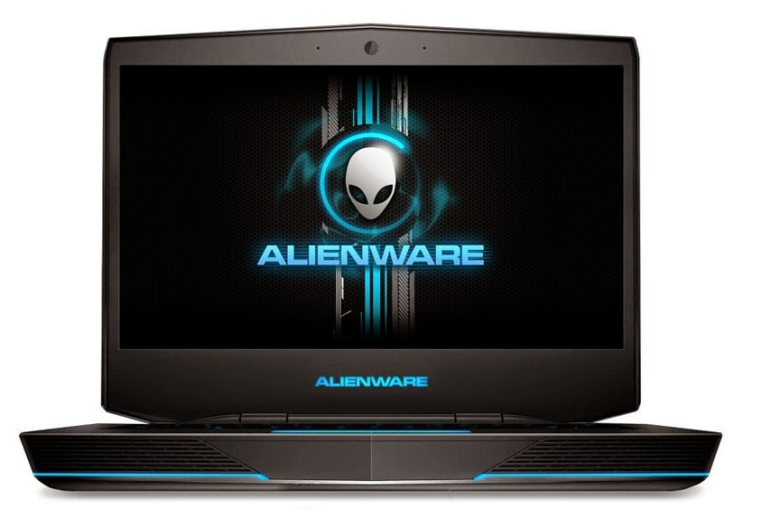 Dell-Alienware-14-CT06