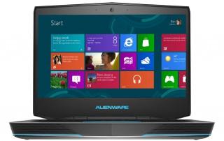 alienware-dell-ct01-8gb-intel-core-i5-13-3-silver-3735-630469-1-zoom