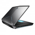dell-alienware-15-ct01-4gb-i7-4710hq-15-6-silver-3678-430469-2-zoom