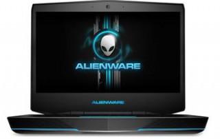 dell-alienware-15-m04-i7-6700hq-gtx980m-4gb-15-6-silver