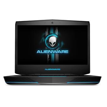 Alienware 15 M05 i7-6700HQ