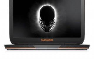 dell-alienware-17-ram-8-gb-intel-core-i7-4720hq-gtx970-3gb-17-3-fhd-windows-8-1-silver